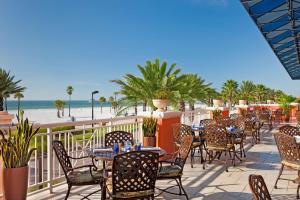 Hyatt Regency Clearwater Beach Resort and Spa (29 of 62)