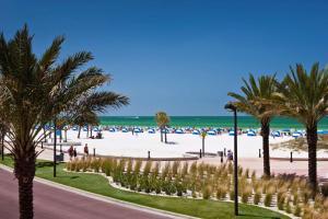 Hyatt Regency Clearwater Beach Resort and Spa (27 of 62)