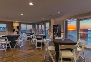 Hyatt Regency Clearwater Beach Resort and Spa (23 of 62)