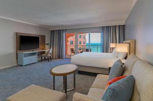 Hyatt Regency Clearwater Beach Resort and Spa (22 of 62)