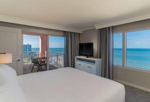 Hyatt Regency Clearwater Beach Resort and Spa (20 of 62)