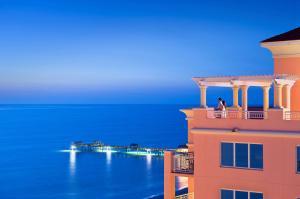 Hyatt Regency Clearwater Beach Resort and Spa (17 of 62)
