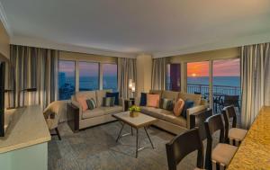 Hyatt Regency Clearwater Beach Resort and Spa (15 of 62)