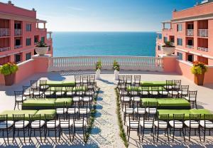 Hyatt Regency Clearwater Beach Resort and Spa (14 of 62)