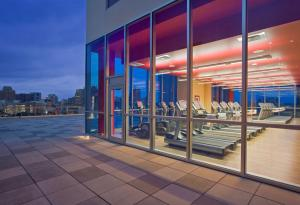 obrázek - Grand Hyatt San Antonio