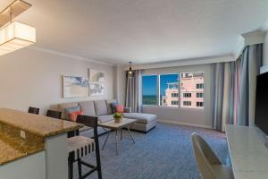 Hyatt Regency Clearwater Beach Resort and Spa (11 of 62)