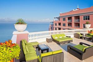 Hyatt Regency Clearwater Beach Resort and Spa (9 of 62)