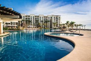 Hyatt Ziva Los Cabos - All Inclusive, Resorts  San José del Cabo - big - 88