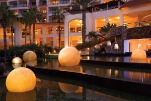 Hyatt Ziva Los Cabos - All Inclusive, Resorts  San José del Cabo - big - 87