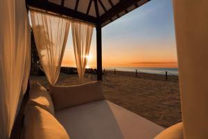 Hyatt Ziva Los Cabos - All Inclusive, Resorts  San José del Cabo - big - 86