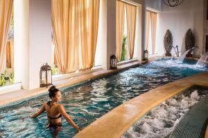 Hyatt Ziva Los Cabos - All Inclusive, Resorts  San José del Cabo - big - 85