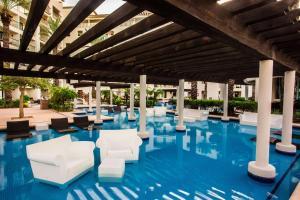 Hyatt Ziva Los Cabos - All Inclusive, Resorts  San José del Cabo - big - 81