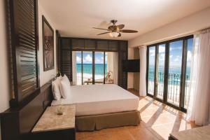 Hyatt Ziva Los Cabos - All Inclusive, Resorts  San José del Cabo - big - 80