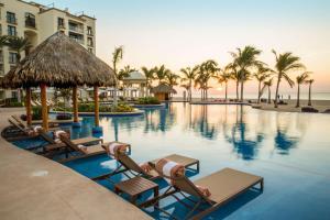 Hyatt Ziva Los Cabos - All Inclusive, Resorts  San José del Cabo - big - 78