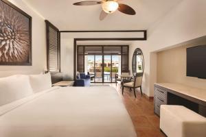 Hyatt Ziva Los Cabos - All Inclusive, Resorts  San José del Cabo - big - 76