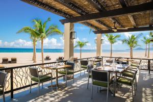 Hyatt Ziva Los Cabos - All Inclusive, Resorts  San José del Cabo - big - 73