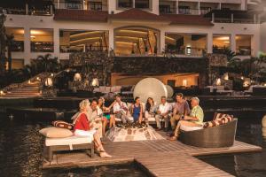 Hyatt Ziva Los Cabos - All Inclusive, Resorts  San José del Cabo - big - 71