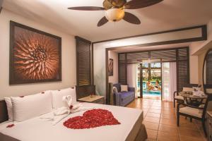Hyatt Ziva Los Cabos - All Inclusive, Resorts  San José del Cabo - big - 68
