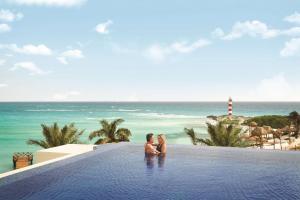 Hyatt Ziva Cancun (38 of 42)