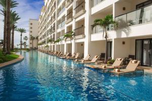 Hyatt Ziva Los Cabos - All Inclusive, Resorts  San José del Cabo - big - 67
