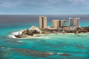 Hyatt Ziva Cancun (1 of 42)