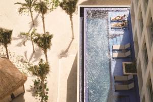 Hyatt Ziva Cancun (37 of 42)