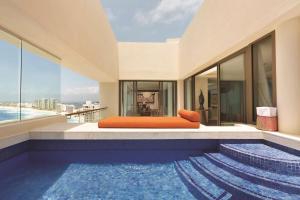 Hyatt Ziva Cancun (34 of 42)