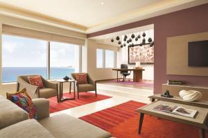Hyatt Ziva Cancun (6 of 42)