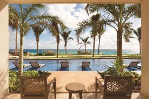 Hyatt Ziva Cancun (16 of 42)