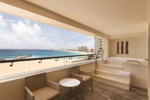 Hyatt Ziva Cancun (9 of 42)