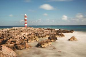 Hyatt Ziva Cancun (31 of 42)
