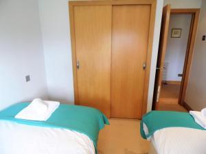 SSA - Blair Park Apartment, Apartmány  Coatbridge - big - 28