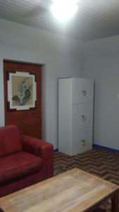 Hostel - Galeria de Arte, Hostels  São Francisco do Sul - big - 11