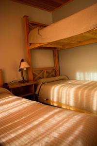 Hotel de Campo Calingasta, Nyaralók  Calingasta - big - 9