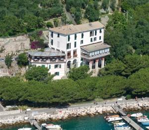 Albergo Ristorante Paradiso - AbcAlberghi.com