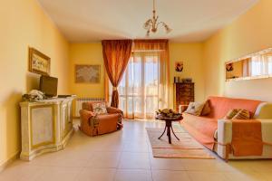 Shanty Home - AbcAlberghi.com