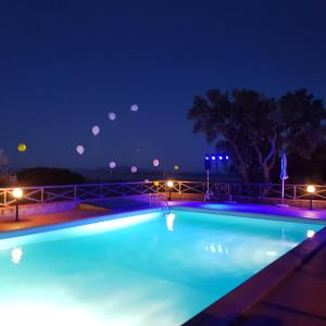obrázek - Villa Luciana