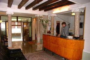 Hotel Caneva - AbcAlberghi.com