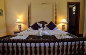 The Hotel @ Tharabar Gate (8 of 42)