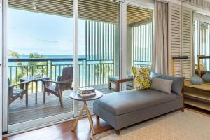 Park Hyatt St Kitts (4 of 36)