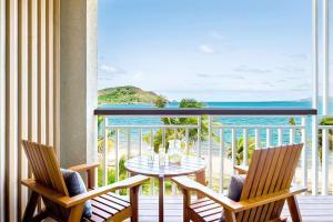 Park Hyatt St Kitts (9 of 36)