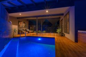 Sols Place Boutique Pool Studio