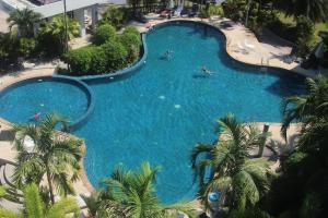 obrázek - Apartment Surin Bangtao Beach Resort Phuket