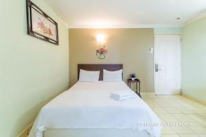 Suntex Hotel - Kampong Baharu Cheras Batu Sembilan