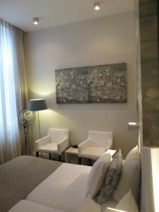 Hotel Alegria (10 of 81)