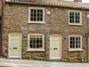 Acorn Cottage, Market Rasen - binbrook