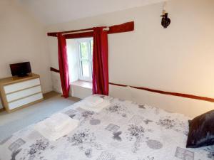 obrázek - April Cottage, Ross-on-Wye