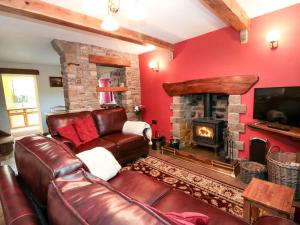 Rose Cottage, High Peak - Chinley