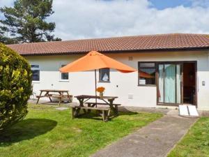 obrázek - Bray Cottage, Sidmouth