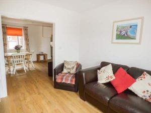 Pebble Cottage, Saltburn-by-the-Sea